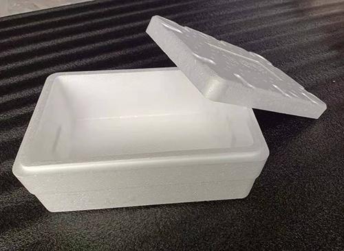 泡沫酒托-5斤箱
