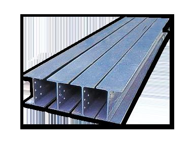 枣庄焊接H型钢